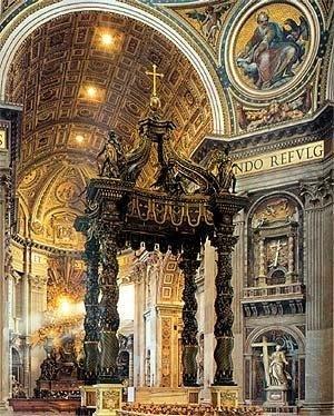Собор Святого Петра 3/4711681_Sobor_Svyatogo_Petra_3 (300x374, 58Kb)