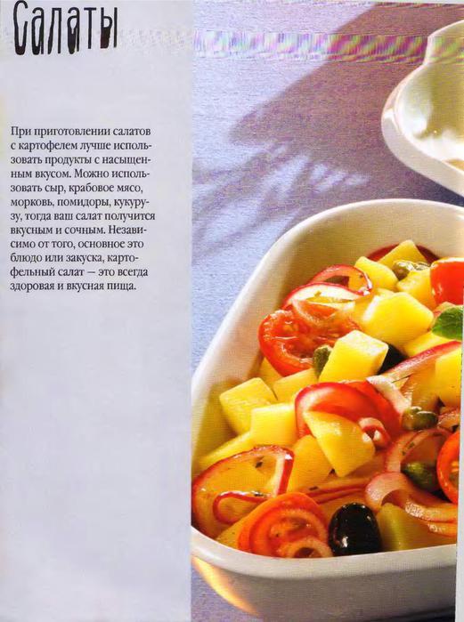 Вкусные блюда из картофеля_26 (521x700, 54Kb)