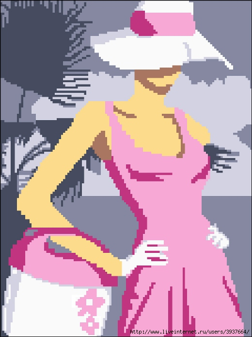 3937664_ASRozalena_The_girl_in_pink (520x693, 130Kb)