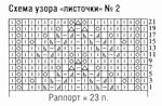 1_S (150x98, 7Kb)