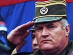генерал Младич (150x112, 5Kb)