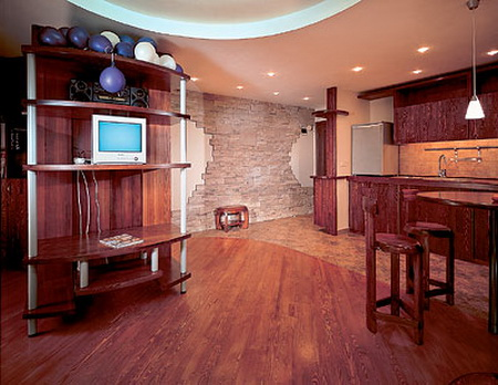 Дизайн хрущевки как квартиру сделать
