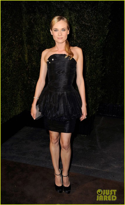 diane-kruger-chanel-pre-oscar-dinner-party-01 (429x700, 74Kb)