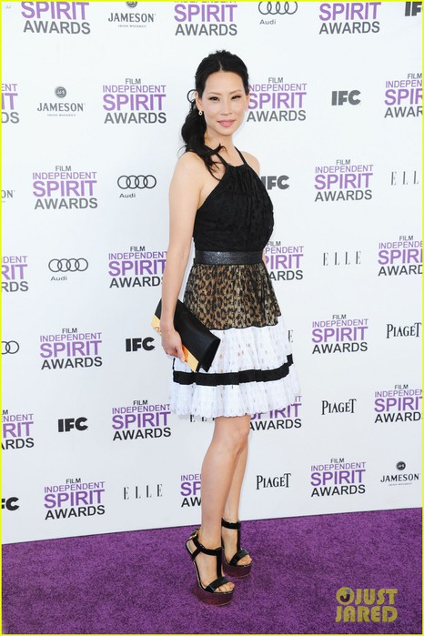 chris-pine-lucy-liu-spirit-awards-2012-13 (466x700, 93Kb)