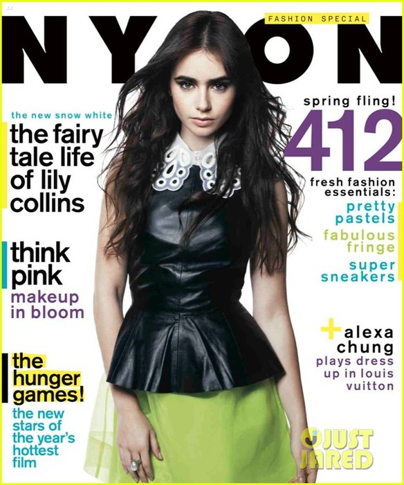 lily-collins-nylon-mag-march-2012-03 (584x700, 107Kb)