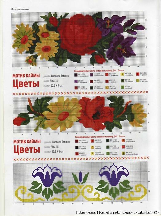 3863677_kaima__vishivka (524x700, 353Kb)