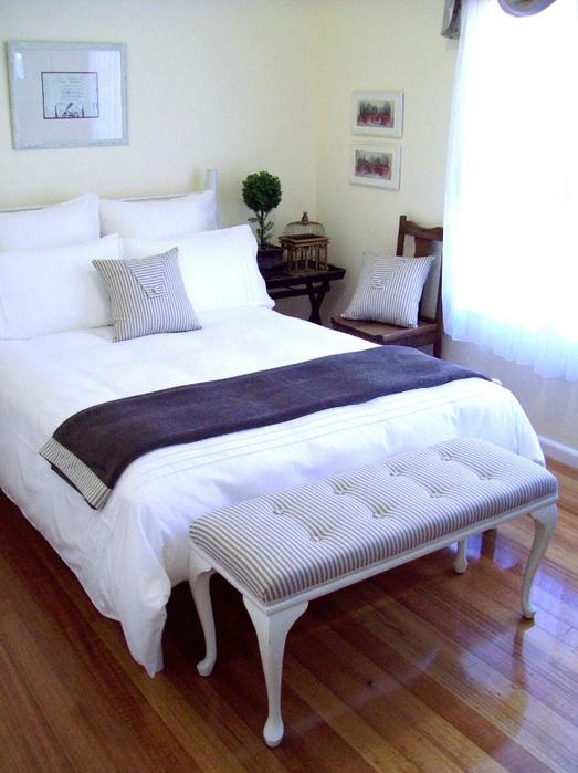 Guest Bedroom (523x700, 256Kb)