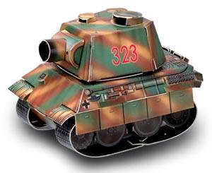 танк (300x245, 20Kb)