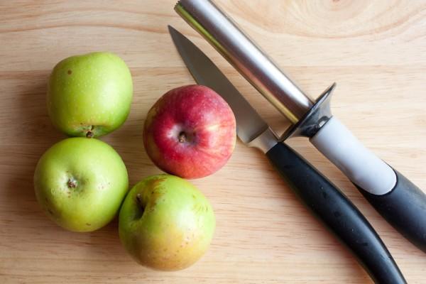 apple-pie-2-600x400 (600x400, 52Kb)
