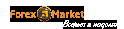 logo (400x94, 15Kb)