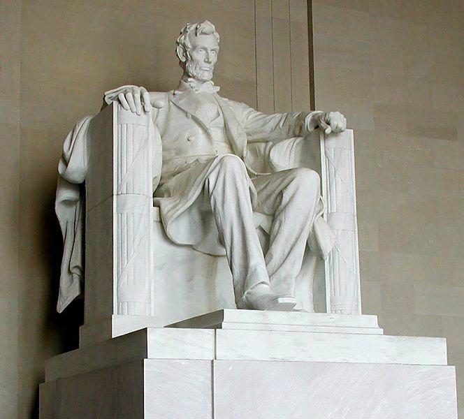 факты из биографии линкольна/1330334824_Lincoln (664x600, 185Kb)