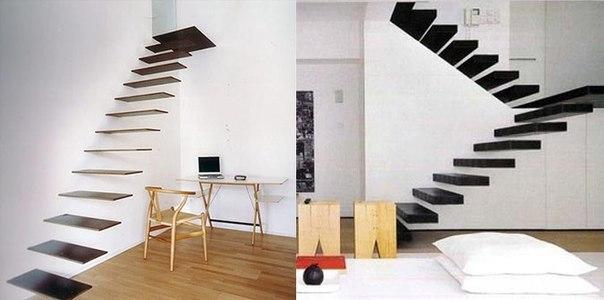 лестница3 (604x300, 33Kb)