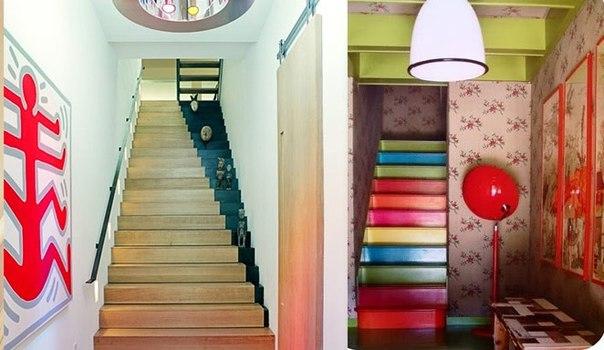 лестница5 (604x350, 50Kb)