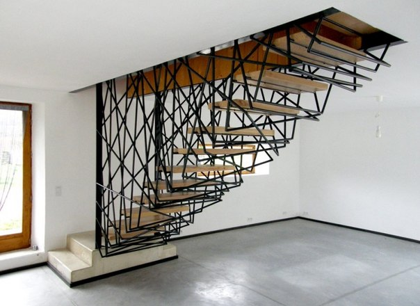 лестница7 (604x440, 55Kb)