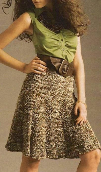 Фото юбка крючком/4174683_qa162 (410x700, 107Kb)