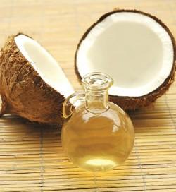 кокос (250x272, 21Kb)