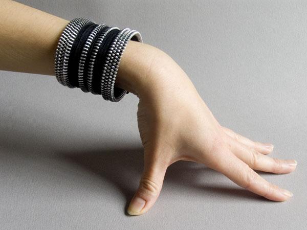 bracelets_0000 (600x450, 41Kb)