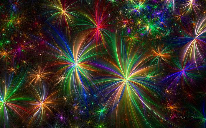 apo_fireworks_by_wolfepaw-d2zwaa8 (700x437, 142Kb)
