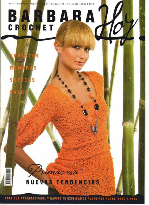 1330343079_Barbara_hoy_crochet_33 (508x700, 100Kb)