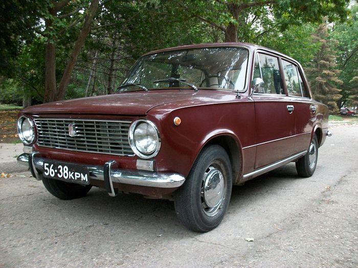 ВАЗ-2101 (700x525, 93Kb)