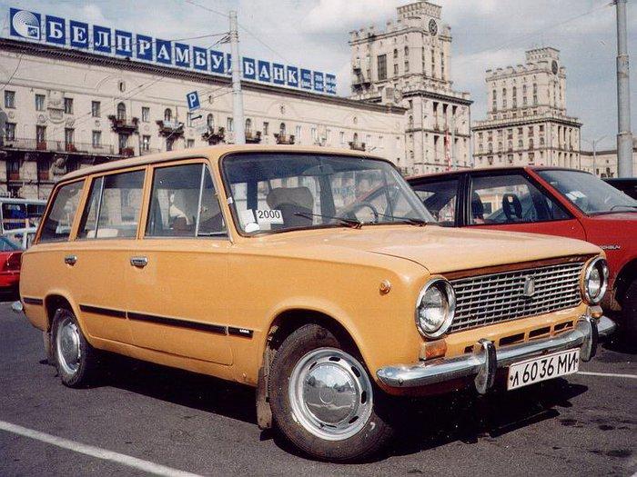 ВАЗ-2102 (700x525, 103Kb)