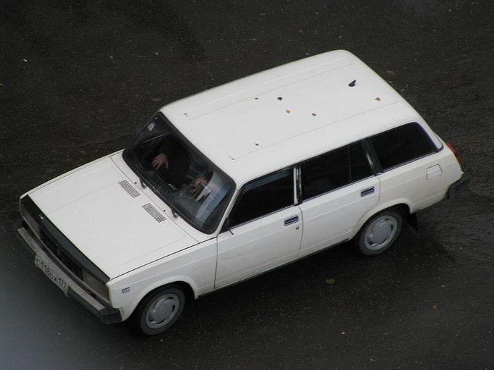 ВАЗ-2104 (700x525, 48Kb)