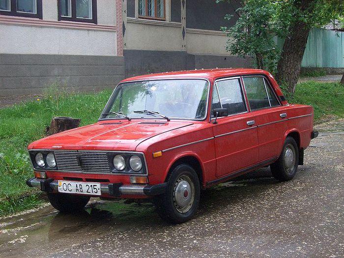 ВАЗ-2106 (700x525, 107Kb)