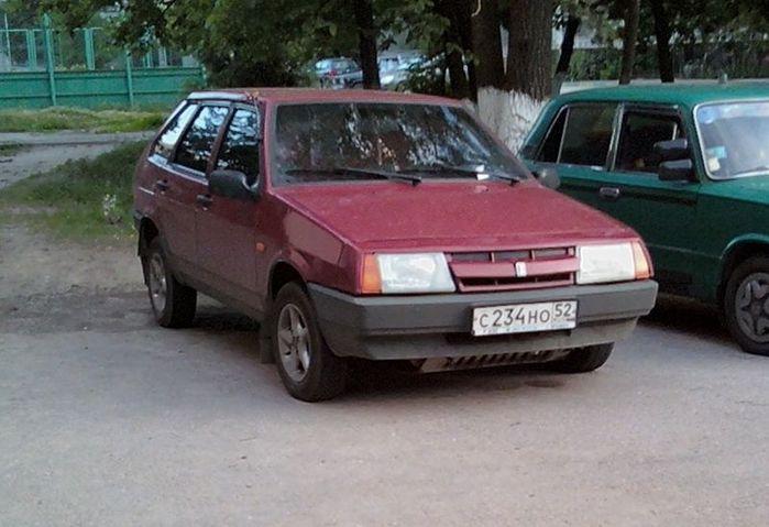 ВАЗ-2109 0 (700x479, 55Kb)
