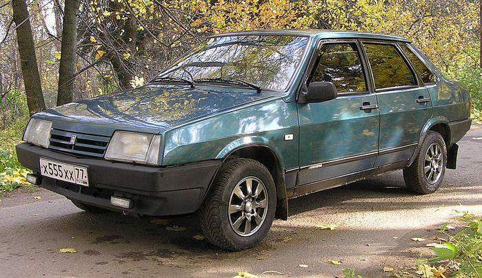 ВАЗ-2109 9 (700x403, 101Kb)