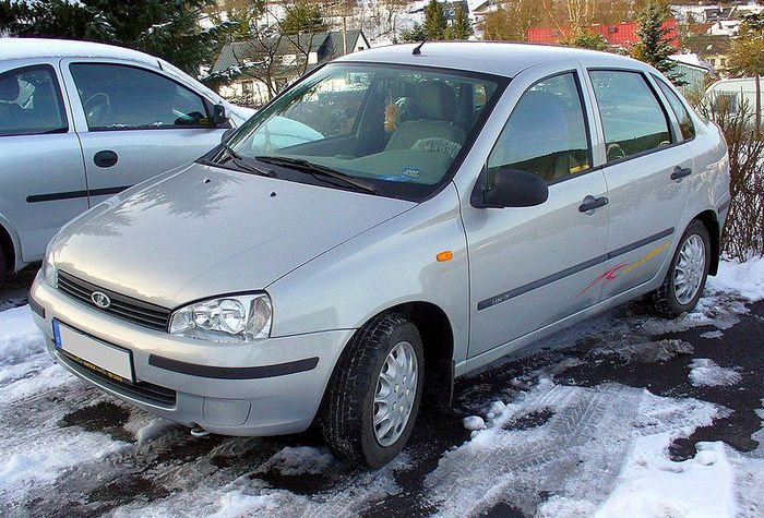 ВАЗ-2118 (700x475, 102Kb)