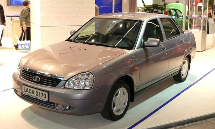ВАЗ-2170 (700x418, 76Kb)