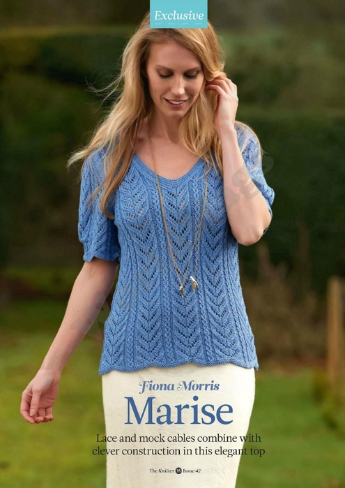Marise (495x700, 241Kb)