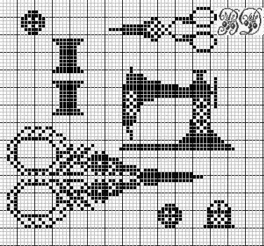 4067cee15d57 (376x350, 54Kb)