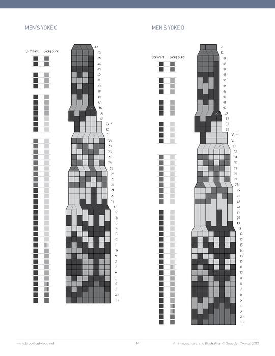 14 (540x700, 127Kb)