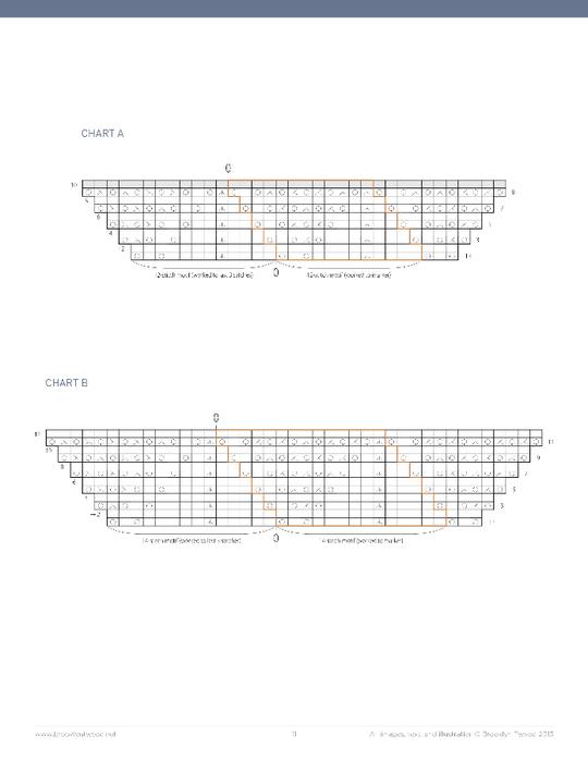 11 (540x700, 84Kb)