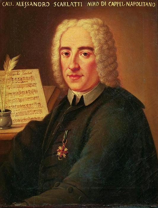 Alessandro_Scarlatti (533x700, 55Kb)