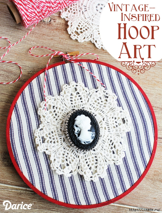 vintage-embroidery-hoop-art-31 (532x700, 472Kb)