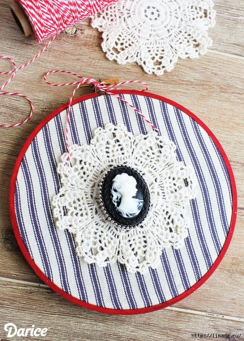 vintage-embroidery-hoop-art-3-0011 (500x700, 442Kb)