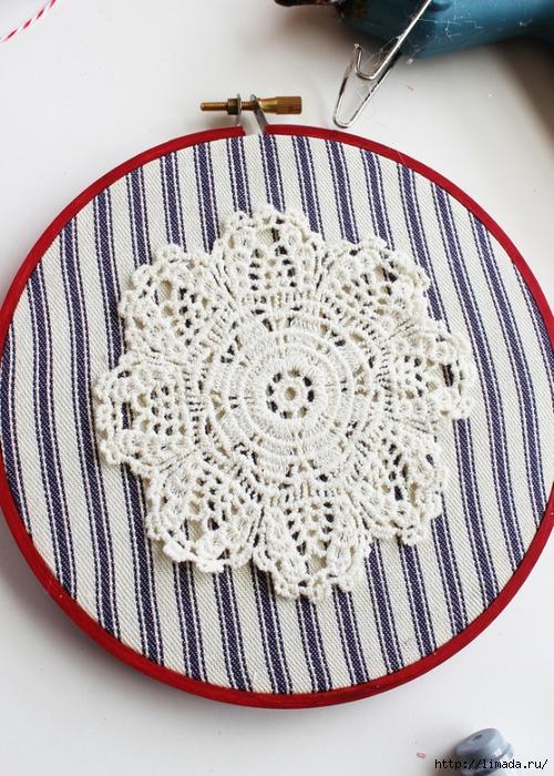 vintage-embroidery-hoop-art-5 (500x700, 371Kb)