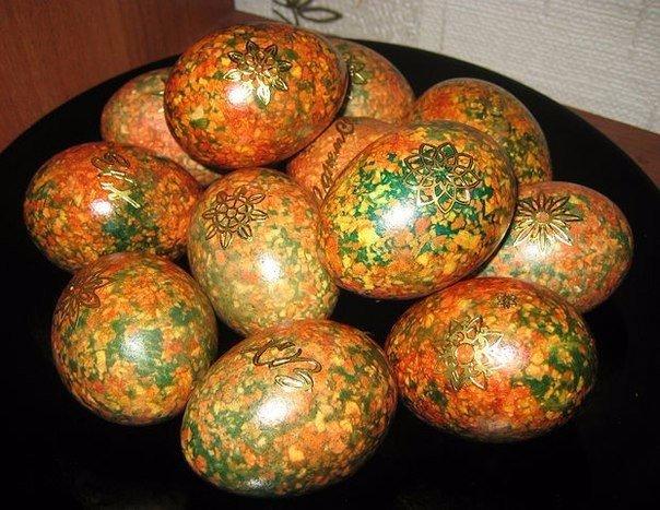 яйца (604x467, 80Kb)