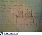 ntZrapGicDA (180x149, 19Kb)