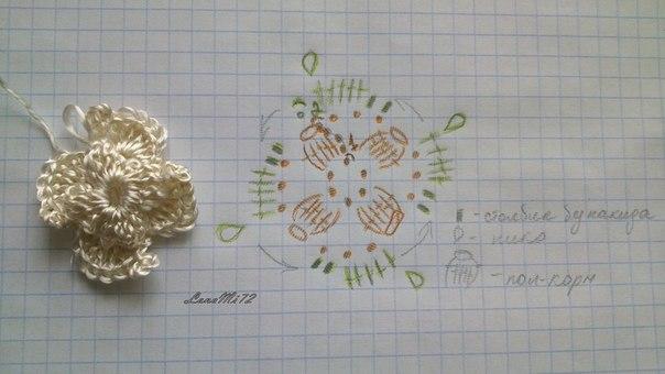 leZLbb-33dg (604x340, 154Kb)