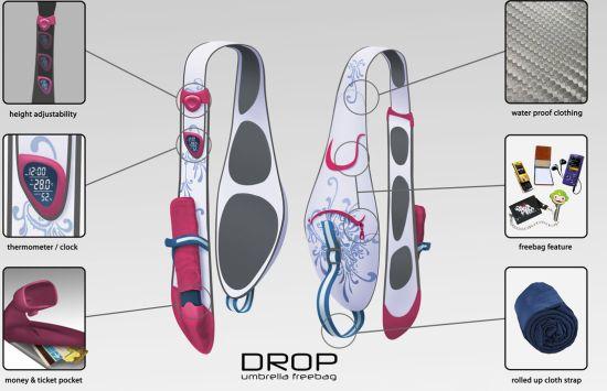 3899041_dropumbrellafreebag_03_2f9NF_17621 (550x355, 33Kb)