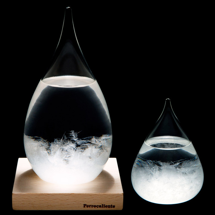 4027137_tempodropsculpturalweatherforecastingstormglass1_1_1_ (700x700, 69Kb)