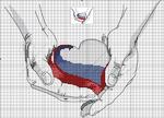 ������ Lyublyu_Rossiyu_211 (700x504, 391Kb)