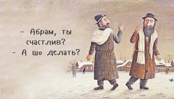 Художник Владимир Любаров (699x400, 285Kb)