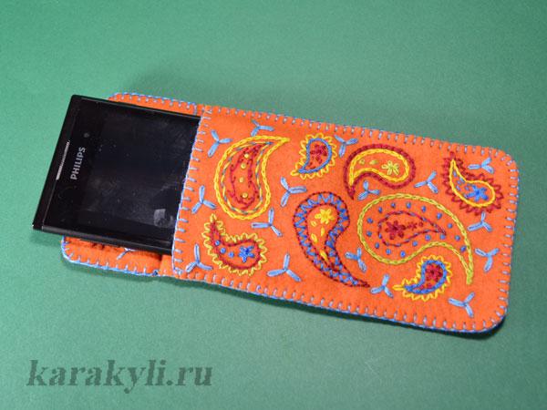 chehol-dly-smartfona2 (600x450, 66Kb)