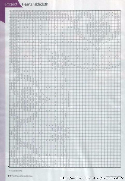 3492c8a9bb7355b5454ddf28f205b972 (483x700, 223Kb)