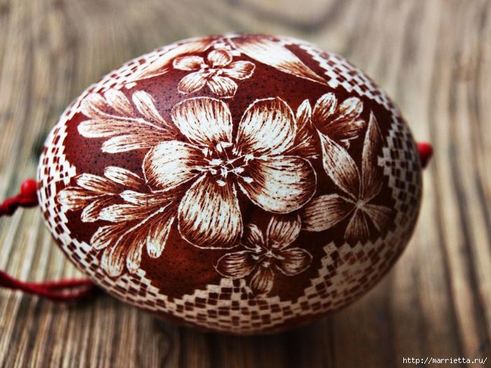 Такие разные пасхальные яйца (1) (700x525, 332Kb)
