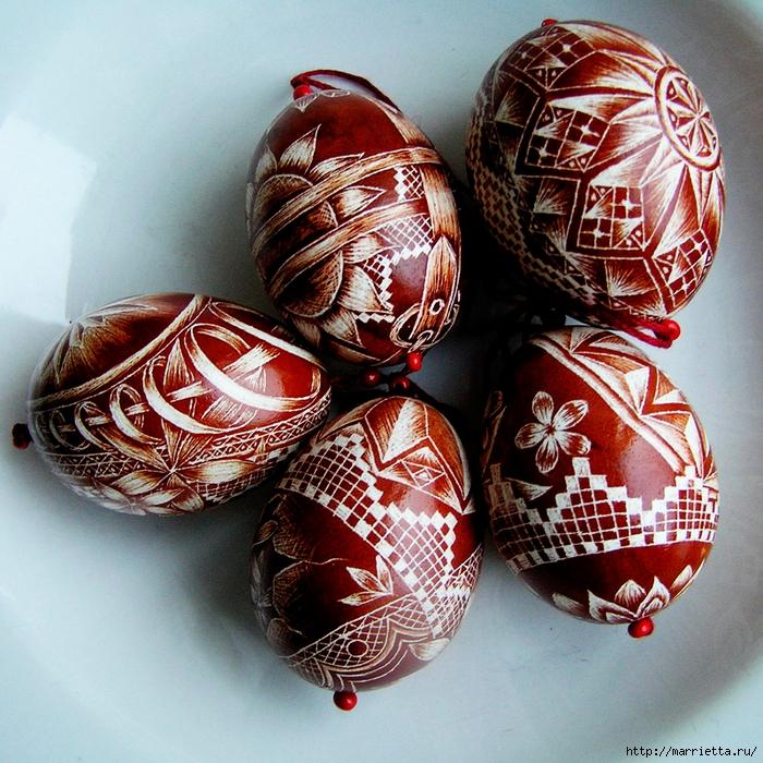 Такие разные пасхальные яйца (17) (700x700, 480Kb)